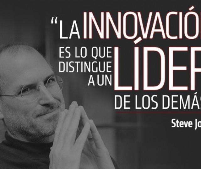 3ade16d1aa7 Frases de Steve Jobs