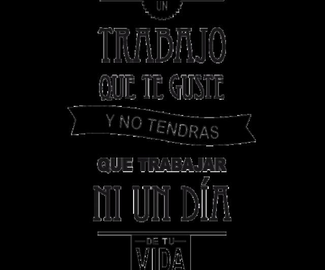 Raíces De Frases Y Frutos De Amistad